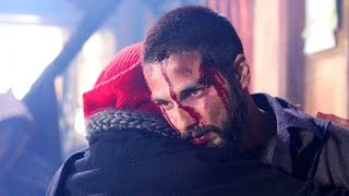 Haider Movie - Shahid Kapoor - Shraddha Kapoor - Tabu - Full Promotion Events Video
