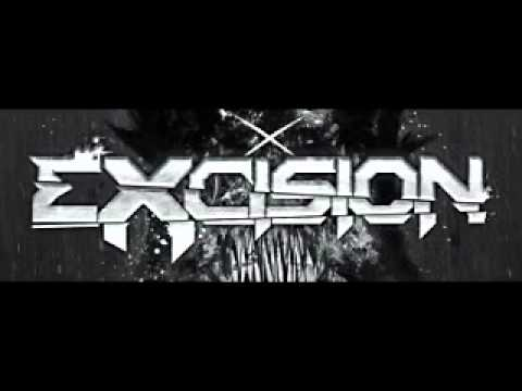Excision - X Rated Full Mix (Download)