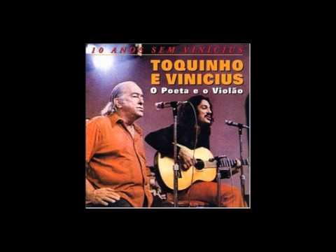 Vinicius De Moraes - Apelo