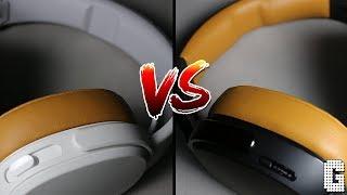 Skullcandy 360 vs Crusher Wireless