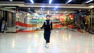 download lagu T-ara 티아라 - Cry Cry - Dance Version gratis