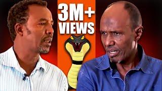 Riwaayada Jinka Qosol,,,HCTV.