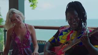 Kya Loum ft. Joss Stone - Senegal