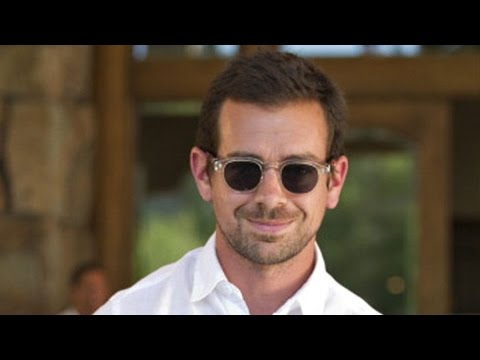 Is Twitter's CEO Search Finally Over?