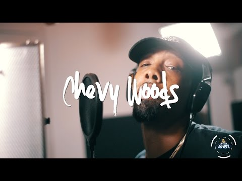 Chevy Woods Free 16 music videos 2016