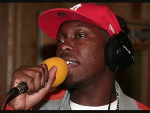 Dizzee Rascal Thats Not My Name Ting Tings Cover+EXTRA