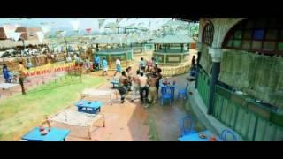 10 Endrathakulla song