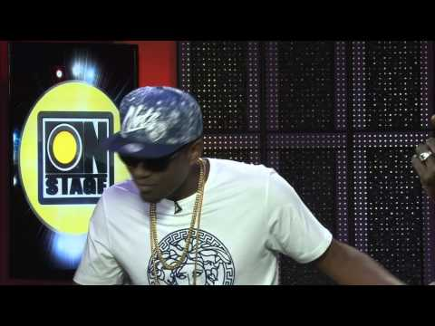 Busy Signal - Exclusive New Music & More video