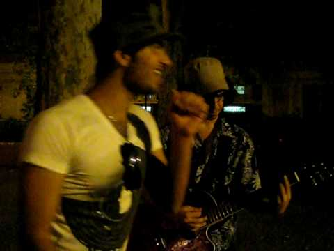 atif aslam new song - rona chadita - mel karade rabba movie 2010 live