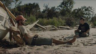 THE PEANUT BUTTER FALCON clip | BFI London Film Festival 2019