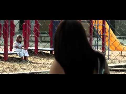 Devil Seed Bande Annonce VF (2012)