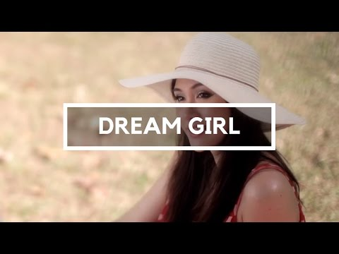 Dream Girl (a short film) klip izle