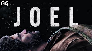 The truth about Joel in The Last of Us Part II