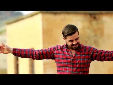 İlhami Demir-Potpori 2015 kürtçe klip
