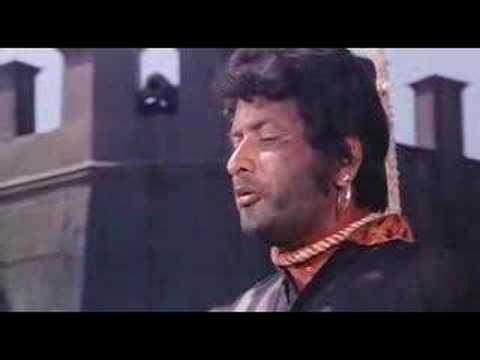Channa - Kranti video