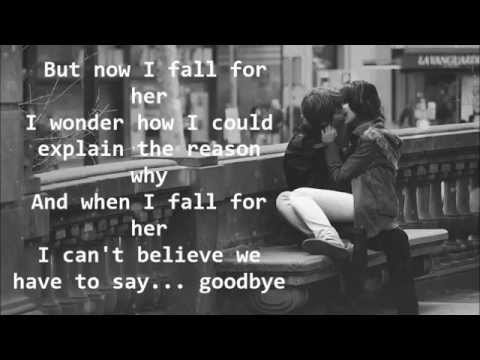 Fools Garden - Fall for Her