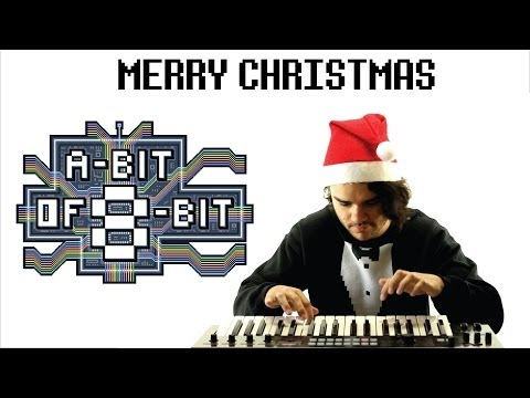 A-Bit of Christmas