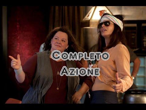 FILM COMPLETI IN ITALIANO SU YOUTUBE