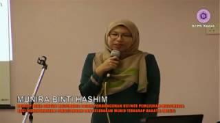 10th IMETC 2016   Presentation 21