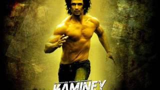 download lagu Kaminey_dhan Te Nanaaja Aaja Full Song  Newest Pic gratis