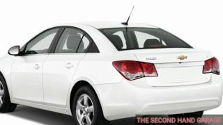 download lagu Top Diesel Used Sedan Cars Under Rs.5 Lakhs  gratis