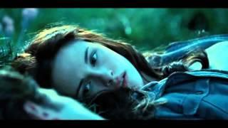 A thousand years PART 1 [Twilight music video + lyrics]