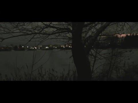 Di Clan - Наши Дела (Video Ver. 2015)