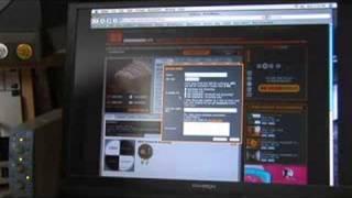 Reverbnation.com Online Promotional Tips : Uploading Music to Reverbnation.com