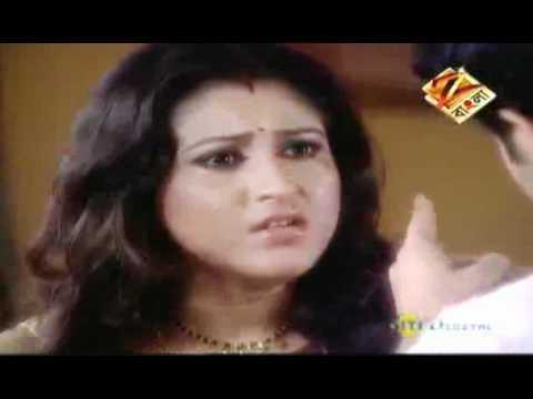 Saat Paake Bandha Nov. 01 '10 video