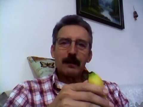 Банан не только вкусно.