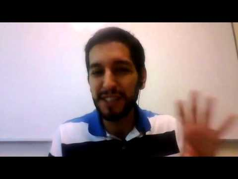 TCO Latin America cultural overview - Marcelo Baudino