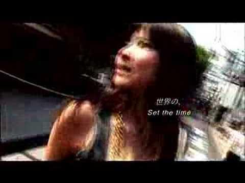 Miri × Miry season 1 Video