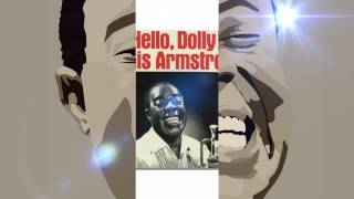 Watch Louis Armstrong I Still Get Jealous video