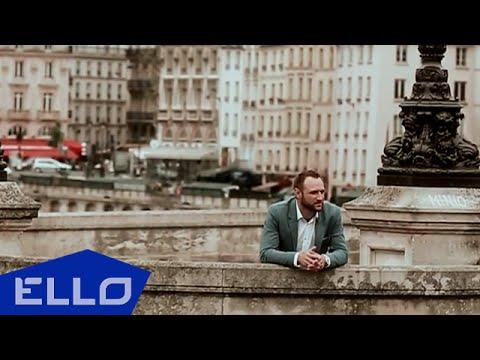Смотреть клип Сергей Гладыр - На край земли