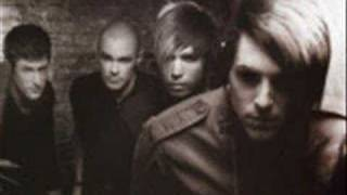 Watch Afi The Chicken Song video