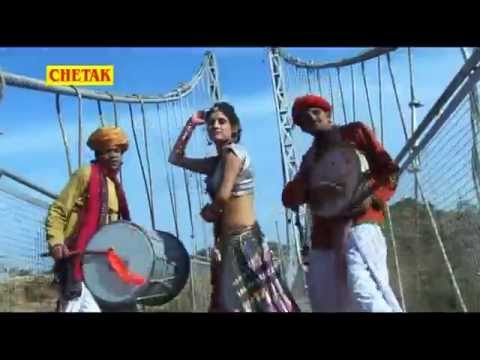 Faga N Aayo  || फागण आयो  || Kurza - 2 || Kaluram Singh Rawat , Rani Rangili video