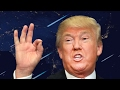 Donald Trump Shooting Stars mp3