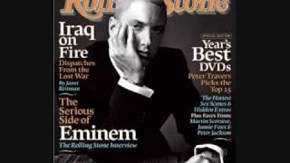 Vídeo 607 de Eminem
