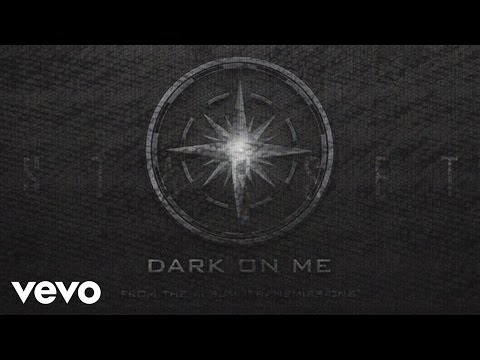 Starset - Dark On Me