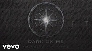 Starset - Dark On Me (audio)