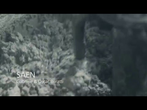 Saen: Discover How It's Made