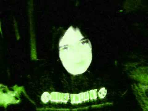 Grim Skunk - Jsuis Comatose