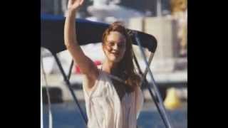 Watch Vanessa Paradis Amour Jamais video