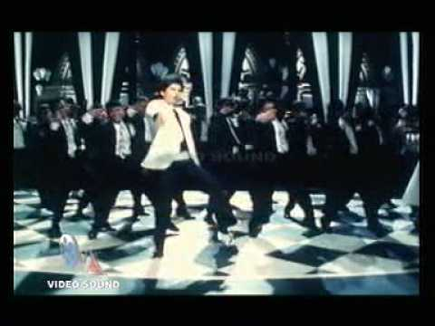 yeh dil from dil maange more HQ