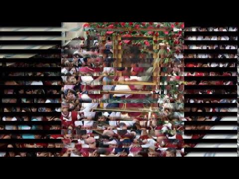 Altavilla Milicia - Festa della Madonna della Milicia