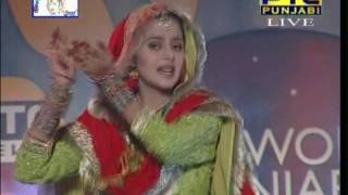 download lagu Gurpreet Khaira Canada Dance Miss World Punjaban 2008 Episode gratis