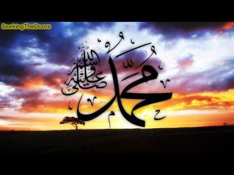 [Ilahi / Nasheed] Muzaffer Yalçın - Seni Görmeyen Gözü Neyleyim [Arabian / Turkish]
