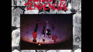 Watch Suicidal Tendencies Wont Fall In Love Today video