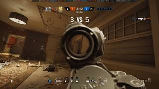 Tom Clancy's Rainbow Six  Siege 01 02 2018   22 12 38 02 DVR