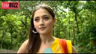 Ek Hasina Thi 8th July 2014 FULL EPISODE | Dev's SHOCKING MURDER & Durga's LOVE